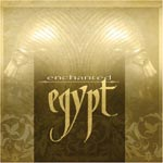 Enchanted Egypt - Phil Thornton & Hossam Ramzy