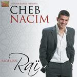 Cheb Nacim - Algerian Raï