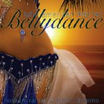 Latin American Hits for Belly Dance _ Hossam Ramzy & Pablo Carcamo