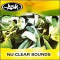 Nu-Clear Sounds (Japan)