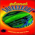 Planet Squeezebox